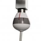 produkt-21-REG_30_200[W]_-_Grzalka_elektryczna_(Chrom)-12856163484697-12908690918631.html