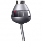 produkt-21-REG_30_400[W]_-_Grzalka_elektryczna_(Silver)-12856175207254-12740822049764.html