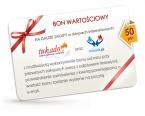 Wiper Premium MISTRAL 600 mm - Odpływ liniowy z kołnierzem (+ BON o wartości 50 zł)