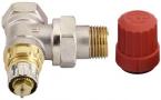 produkt-21-Zawor_termostatyczny_grzejnikowy_katowy_1_2__RA-N-12956004270181-12740822049764.html