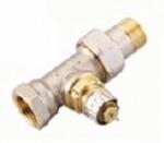 produkt-21-Zawor_termostatyczny_grzejnikowy_prosty_1_2__RA-N-12956021460169-13402859872538.html