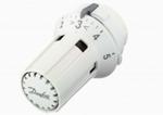 produkt-21-DANFOSS_RAW_5115_(biala)_-_Glowica_termostatyczna-12956038925064-12908690460594.html