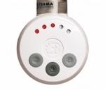 produkt-21-MEG_10_400[W]_-_Grzalka_elektryczna_(Biala)-12973338564677-12908703180595.html
