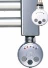 produkt-21-MEG_10_400[W]_-_Grzalka_elektryczna_(Silver)-12973342946997-12908690918631.html