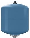produkt-21-Refix_25_DE_-_Naczynie_przeponowe-13033033887733-12523466416108.html