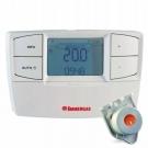 produkt-21-Immergas_CAR_V2_-_Sterownik_pogodowy_+_sonda-13076181391771-12689238632924.html