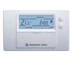 produkt-21-Euroster_2006_-_Programator_pokojowy_przewodowy-13209208367304-12689237569920.html