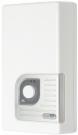 produkt-21-Kospel_KDH_9_Luxus_hydraulic_-_Podgrzewacz_elektryczny-13287072134397-12736621035117.html
