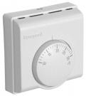 produkt-21-Honeywell_T6360_-_Termostat_pomieszczeniowy-13287871717454-13633494108288.html