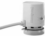 produkt-21-Silownik_termoelektryczny_MT4-230-NC-13287881900649-13287828242799.html