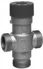 produkt-21-Zawor_termostatyczny_3-drogowy_TM50-13287894881535-13287857661798.html