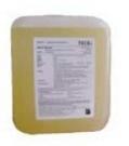 produkt-21-Plastyfikator_do_jastrychu-13287943411789-13287857661798.html