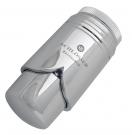 produkt-21-Brillant_SH_(chrom)_-_Glowica_termostatyczna-13317145484864-12908690460594.html