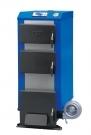 produkt-21-Galmet_GT_KWR_22_kW_-_Kociol_co_z_rusztem_wodnym_wentylatorem_i_sterowaniem-13395976674268-.html