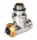 produkt-21-Zawor_termostatyczny_katowy_(chrom)-13402841345838-13402859872538.html