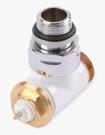 produkt-21-Zawor_termostatyczny_katowy_(bialy)-13402871390965-13402859872538.html