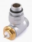 produkt-21-Zawor_termostatyczny_katowy_(satyna)-13402876312264-13402859872538.html