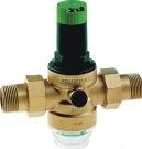 produkt-21-Honeywell_D06F_1_2__-_Regulator_cisnienia_z_filtrem-13516820706874-13033074105819.html