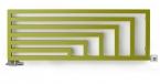 produkt-21-Terma_ANGUS_H_440x1300_(bialy)_-_Grzejnik_dekoracyjny-13586037021209-13589311313146.html