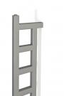 Terma EASY DW 1660x200 (biały) - Grzejnik dekoracyjny