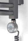 produkt-21-MOA_400[W]_-_Grzalka_elektryczna_(Silver)-13620470035392-13619764211126.html