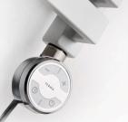 produkt-21-MOA_600[W]_-_Grzalka_elektryczna_(Chrom)-13620500720122-13619764211126.html