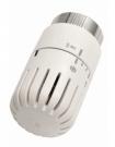 produkt-21-ETNA_-_Glowica_termostatyczna_(biala)-13620526012406-12908690460594.html