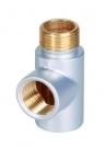 produkt-21-Trojnik_1_2_cala_(satyna)_GW-13633492390259-13633494107752.html