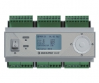 produkt-21-Euroster_UNI2_-_Sterownik_pogodowy-13668764244481-12493822998014.html