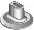 produkt-21-Super_Standfix_Plus_-_Oslona_stopy_stojaka-13686077892589-12908691508399.html