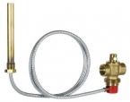 produkt-21-Honeywell_Zabezpieczenie_termiczne_TS131-3_4A-13686077892616-12736075274992.html