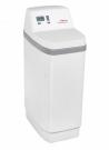 produkt-21-Viessmann_AQUAHOME_Compact_-_Stacja_uzdatniania_wody-13686077892631-12279918986325.html