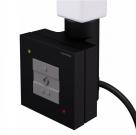 produkt-21-KTX-1_-_Element_sterujacy_do_grzalki_elektrycznej_(Czarny)-13686077892730-12908690918631.html