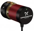 produkt-21-Grundfos_UP_15-14_B_PM_-_Pompa_cyrkulacyjna_cwu-13686077892746-12790043375947.html