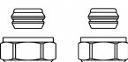 produkt-21-Zlaczka_zaciskowa_15MM_GZ3_4___Ofix_CEP__do_rur_z_miedzi_15_mm_(2_SZT)-13686077892865-13287828242799.html