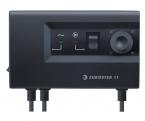produkt-21-Euroster_11_-_Sterownik_pompy_co-13686077892879-13633494107770.html