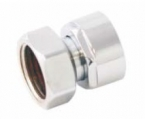 produkt-21-Adaptery_STAL_(chrom)_22x15-13686077892892-12908691309713.html