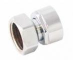 produkt-21-Adaptery_STAL_(satyna)_22x15-13686077892893-12908691309713.html