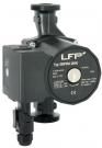 produkt-21-LFP_EMPIRA_25_40_-_Pompa_obiegowa-13686077892906-12790043058967.html