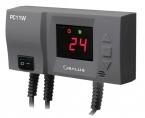 produkt-21-SALUS_PC11W_-_Sterownik_pompy_CO_lub_pompy_CWU-13686077892933-13633494107770.html
