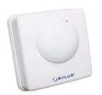 produkt-21-SALUS_RT100_-_Mechaniczny_regulator_temperatury_-_dobowy-13686077892936-13633494108292.html