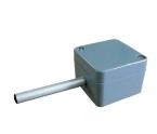 produkt-21-Euroheat_VOLCANO_czujnik_NTC__-_Czujnik_pomieszczeniowy-13686077892990-12279919233896.html
