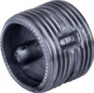produkt-21-Nypel_do_skrecania_grzejnika_aluminiowego_1_-13686077893176-13633494107753.html