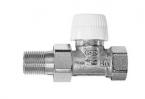 produkt-21-Zawor_termostatyczny_grzejnikowy_prosty_1_2-13686077893180-12908691234263.html