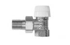 produkt-21-Zawor_termostatyczny_grzejnikowy_katowy_1_2-13686077893181-12908691234263.html