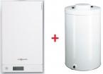 produkt-21-Viessmann_VITODENS_100-W_26_kW_+_Vitocell_100-W_(100_Litrow)_-_(Pakiet)-13686077893194-12330576220401.html