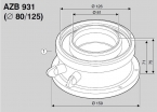 produkt-21-Junkers_Adapter_koncentryczny_∅_80_125-13686077893203-13633494107997.html
