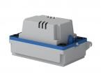 produkt-21-SFA_Sanicondens_Plus_-_Pompa_kondensatu-13686077893254-13633494107800.html