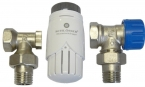produkt-21-Schlosser_Zestaw_armatury_grzejnikowej_katowy-13686077893272-13633494107765.html