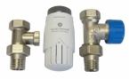 produkt-21-Schlosser_Zestaw_armatury_grzejnikowej_prosty-13686077893273-13057224297764.html